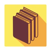 Books icon