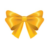 Bow ribbon