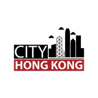 City hong kong