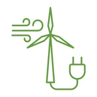 Eco plug and windmill