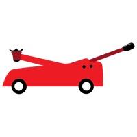 Jack Lift Lifts Car Ca...