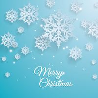 Image result for Christmas Wallpaper
