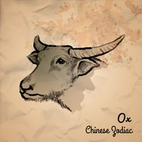 Ox chinese zodiac