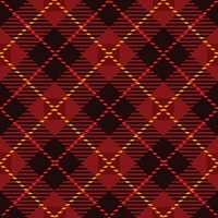 Plaid design background