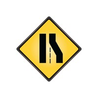 pretzel loop sign vector image 1544874 stockunlimited