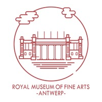 Royal museums of fine arts-antwerp