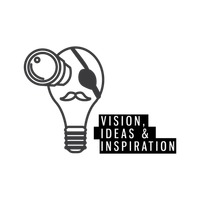 Vision ideas and inspiration