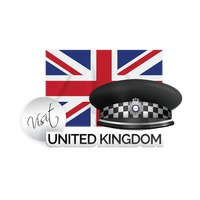 Visit united kingdom