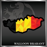 Walloon brabant wallpaper