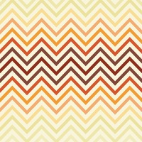 Zig-zag background