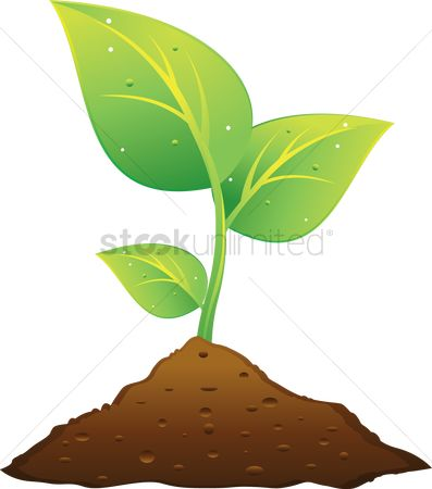 Free soils stock vectors stockunlimited for Soil clipart