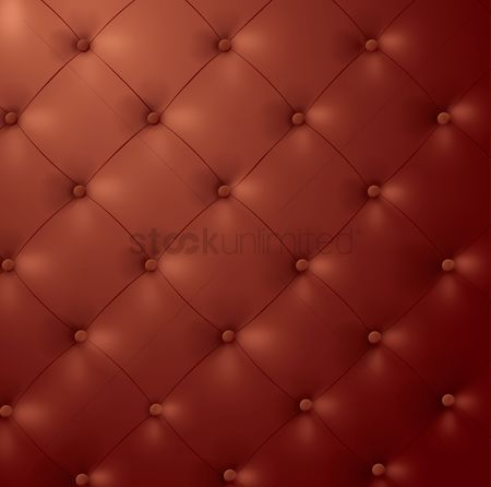 Background : Patterned background
