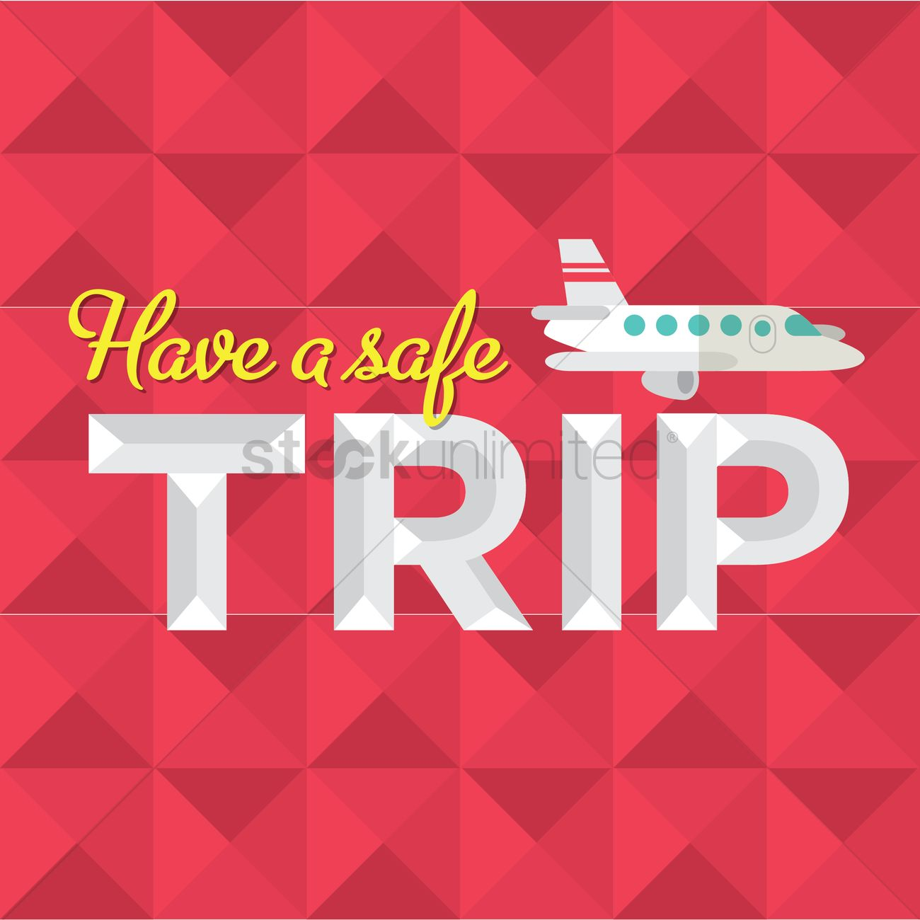 Is Cape Verde Safe For Travel