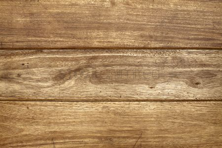 Background : Wooden boards