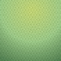 Popular : Abstract gradient rhombus background