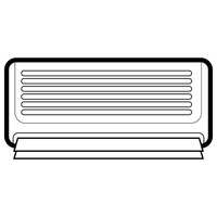 Air Conditioner Clipart Black | www.pixshark.com - Images ...