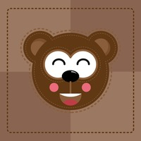 Popular : Bear laughing
