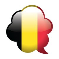 Popular : Belgium flag icon