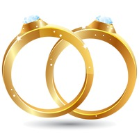 Popular : Diamond rings