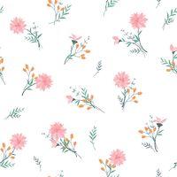floral background concept - Floral Backgrounds