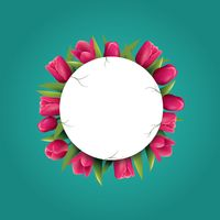 Popular : Floral background design