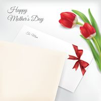 Popular : Happy mother s day greeting design