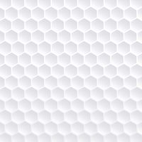 Popular : Hive background