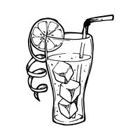 iced drink clipart iced drink with fruit slice clipart t rh activavida co drink clipart black and white drink clip art animated