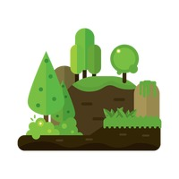 Image result for Images On Save Forest