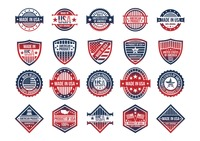 Popular : Made in usa labels