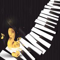 Symbol Symbols Music Background Musical Note Musicals