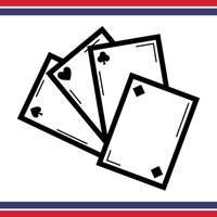 Popular : Playing cards