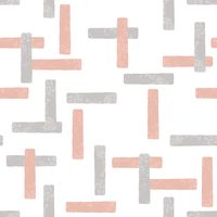 Popular : Rectangle pattern background