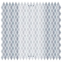 Popular : Rhombus background