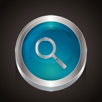 Popular : Search icon
