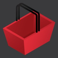 Popular : Shopping basket