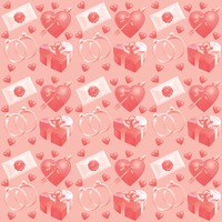 Popular : Wedding theme background