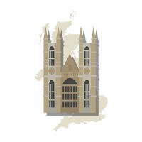Popular : Westminster abbey