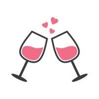 toasting glasses glass wine alcoholic gesture gestures celebration rh stockunlimited com Wedding Dress Clip Art Wedding Wine Glasses Designs