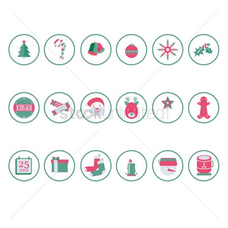 Jingle bells : A collection of christmas items