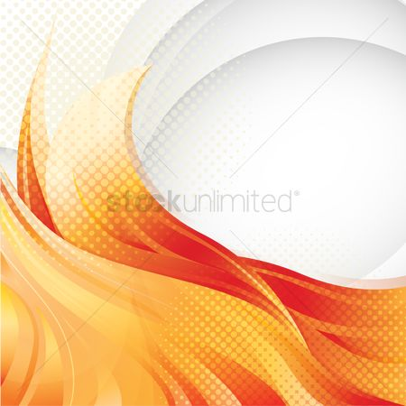 Double : Abstract background design