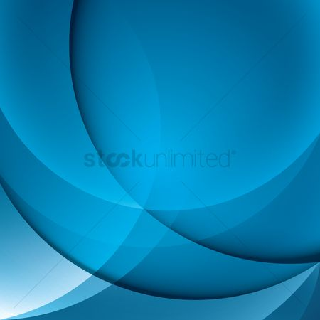 Flow : Abstract background design