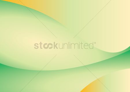 Styles : Abstract background