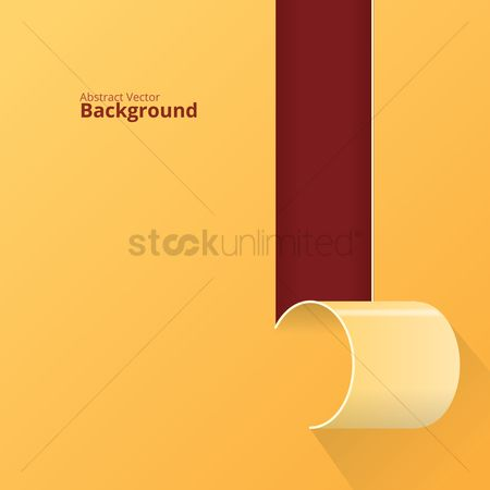 Wall : Abstract background