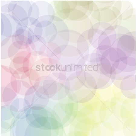 Textures : Abstract background