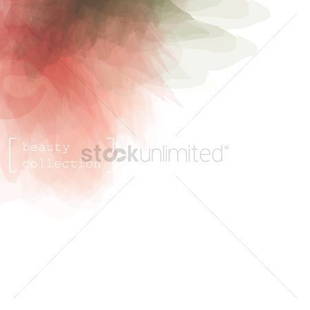 Color : Abstract background