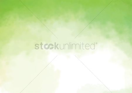 Grunge : Abstract background