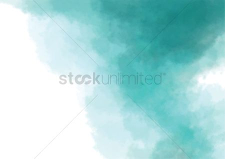 Brushes : Abstract background