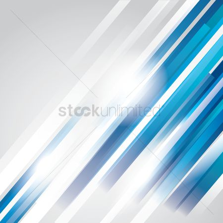 Geometric background : Abstract diagonal stripes background