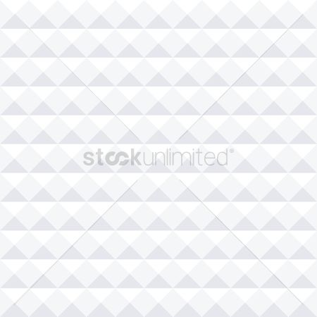 Geometric background : Abstract geometric background
